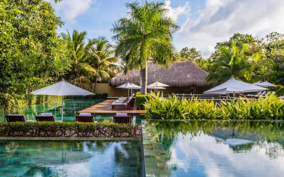 Velas Resorts Re-open with Enhanced Hygiene Focus