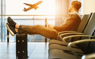 Moving Forward with Travel Plans during a Pandemic